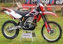 GAS GAS Gamma 2006