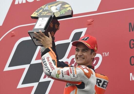 MotoGP. 8 milioni di tasse arretrate per Pedrosa
