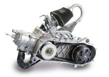 Nuovo motore scooter Polini Evolution P.R.E.