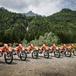 KTM presenta la promozione Muddy Winter