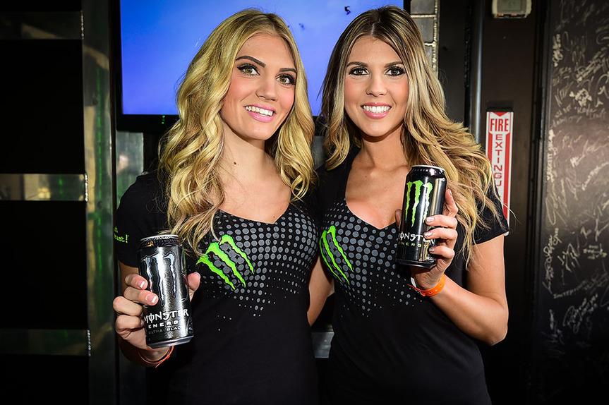 Le foto più spettacolari del Supercross di San Diego