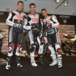 Team Althea BMW Racing: si riparte da Monaco
