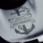 Bajaj V: una nuova serie di moto da... una portaerei