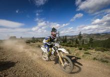 Sardegna Rally Race 2016, i primi dettagli della nona edizione