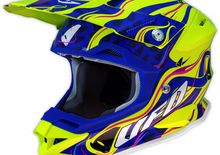 Casco Ufo Plast Interceptor
