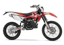 Betamotor RR 50 nuova
