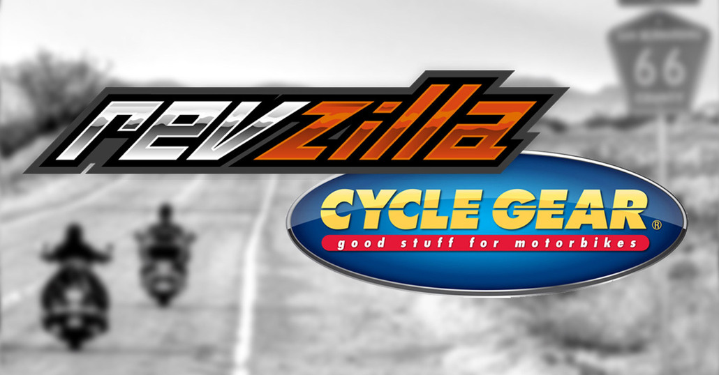 Ride in the USA. Cycle Gear e Revzilla reinventano il mercato americano