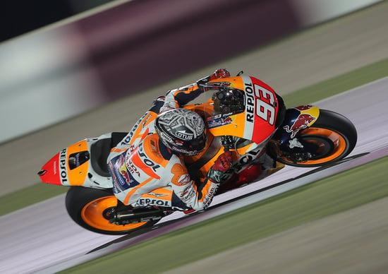 MotoGP 2016. Il mistero Honda e l'errore Ducati (e Yamaha)