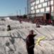 Mondiale Snowcross in Finlandia!
