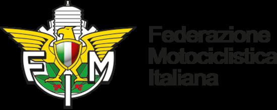 FMI e Forestale insieme per l'edizione 2016 di Enduro Italia
