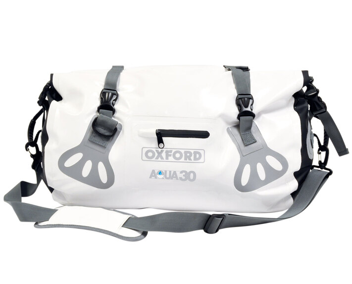 Oxford presenta la roll bag Aqua (2)