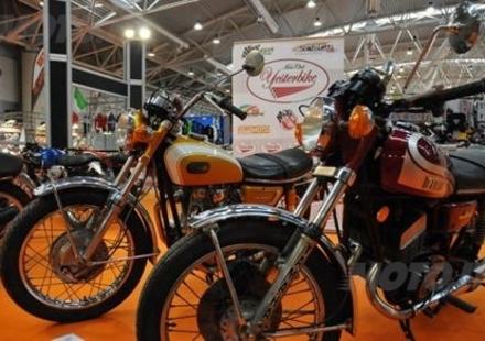 motodays vintage