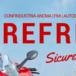 REFRESH, altre 5 tappe negli autodromi italiani