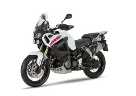super tenere competition white   sport   akrapovic  8 4