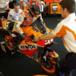 MotoGP. Austin 2016. Marquez imprendibile nelle FP1