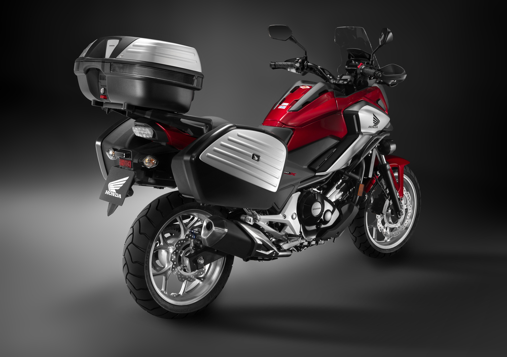 honda nc 750 x dct travel edition wroc awski informator internetowy wroc aw wroclaw hotele. Black Bedroom Furniture Sets. Home Design Ideas