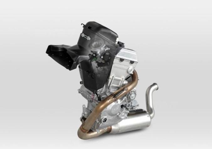 nsf250r engine  sfoglia la gallery