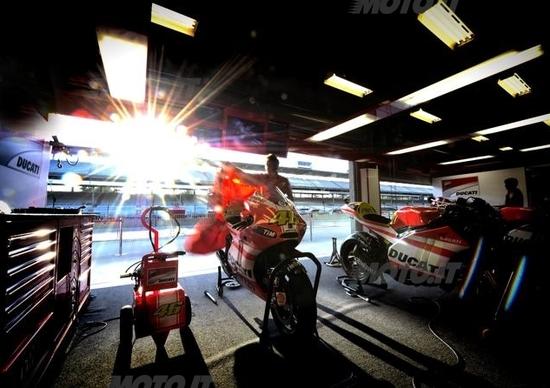 """Nico Cereghini: """"MotoGP e SBK: così potrebbero cambiare"""""""