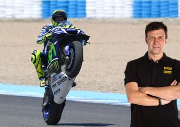 MotoGP. La versione di Zam, il GP di Spagna