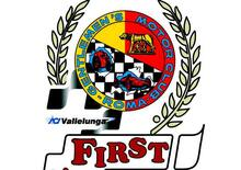 """Trofeo """"First Laps"""": il primo contatto con la pista"""