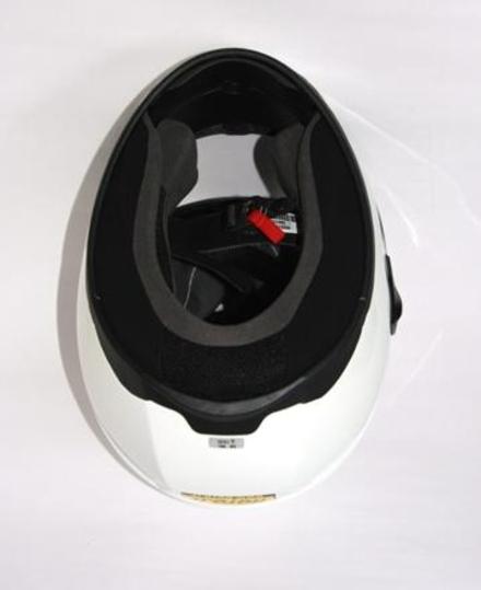 casco completo vista interna4