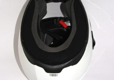 casco completo vista interna4