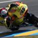 MotoGP, GP di Francia. Moto3 e Moto2: Binder e Rins, ma che Italia!
