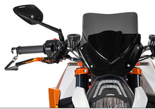 Kit Barracuda per KTM SuperDuke 1290