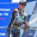 MotoGP 2016. Lorenzo: Sarebbe stata dura battere Rossi