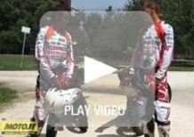 I giovani e la moto: la passione è ancora grande!