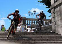 BikeUp Lecco, la grande festa delle eBike