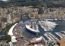 Formula 1, clamoroso: rischia di saltare il GP di Monaco!