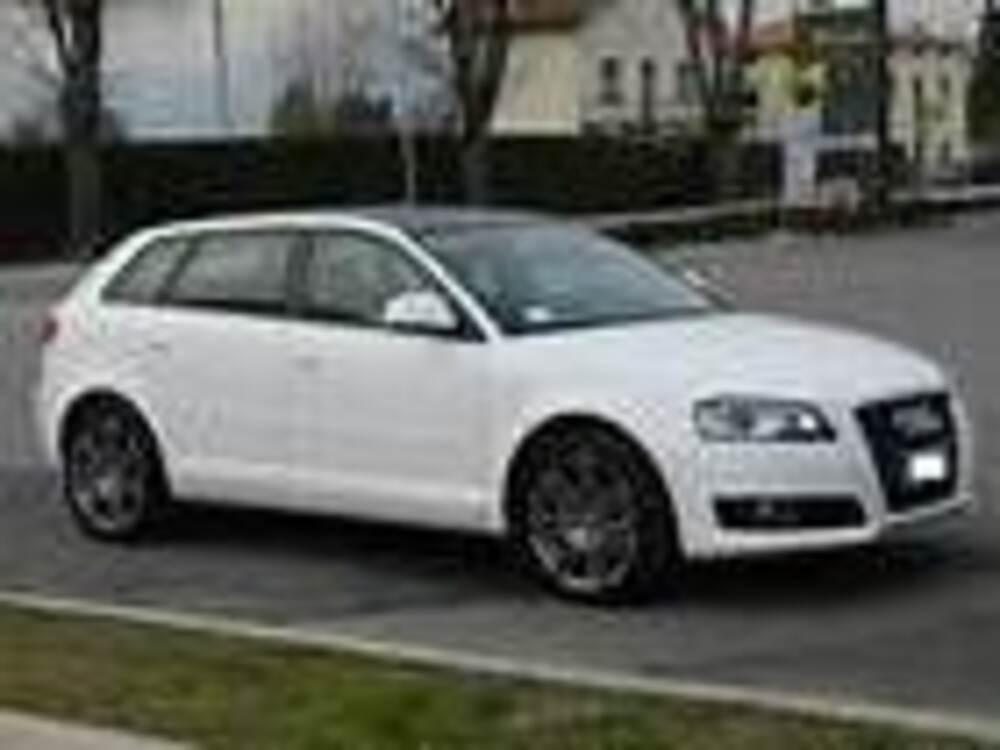 Audi a3 8p 20 tdi 060