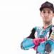 Incidente in Moto2. Luis Salom è morto