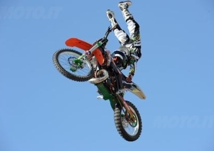 motodays 2013 018