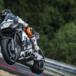 MotoGP. KTM continua i test a Brno
