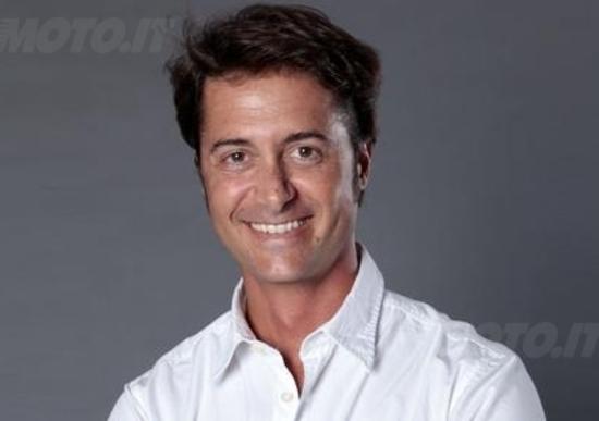 Angelo Crippa, Amministratore delegato di KTM SPORTMOTORCYCLE ITALIA, annuncia la nomina di Paolo Fabiano quale PR & Marketing Manager per il mercato ... - paolo-fabiano-1