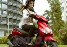Patente B: vietato guidare il motorino all'estero per colpa della burocrazia