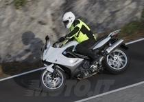 bmw f800gt motoit  60 2