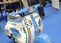 motodays 2013 022