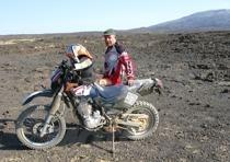 etiopia in moto  53 2