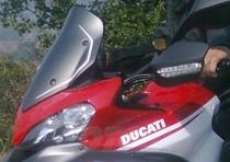 ducati multistrada 1200 2013 042