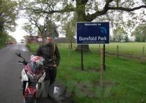 dunsfold park2