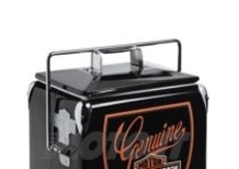 Harley-Davidson Collectibles Summer: accessori per la casa