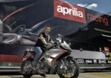 Aprilia RS4 Replica 50 e 125