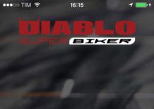 Pirelli aggiorna la sua app Super Biker