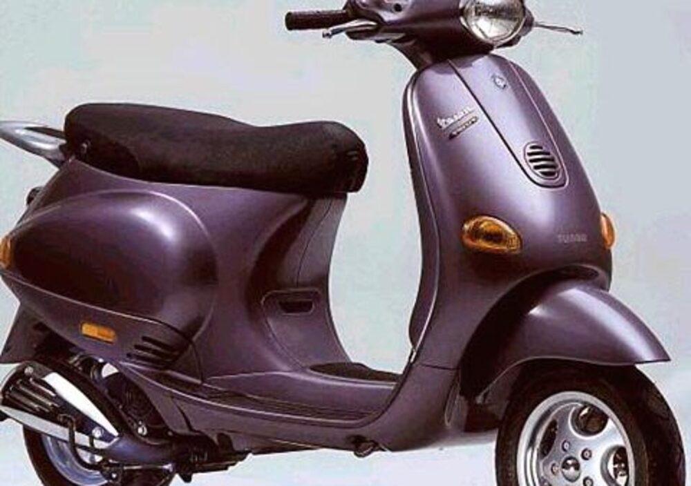 Vespa Et2 50 Scheda Tecnica Vespa 50 Et2 Cat 1998 04