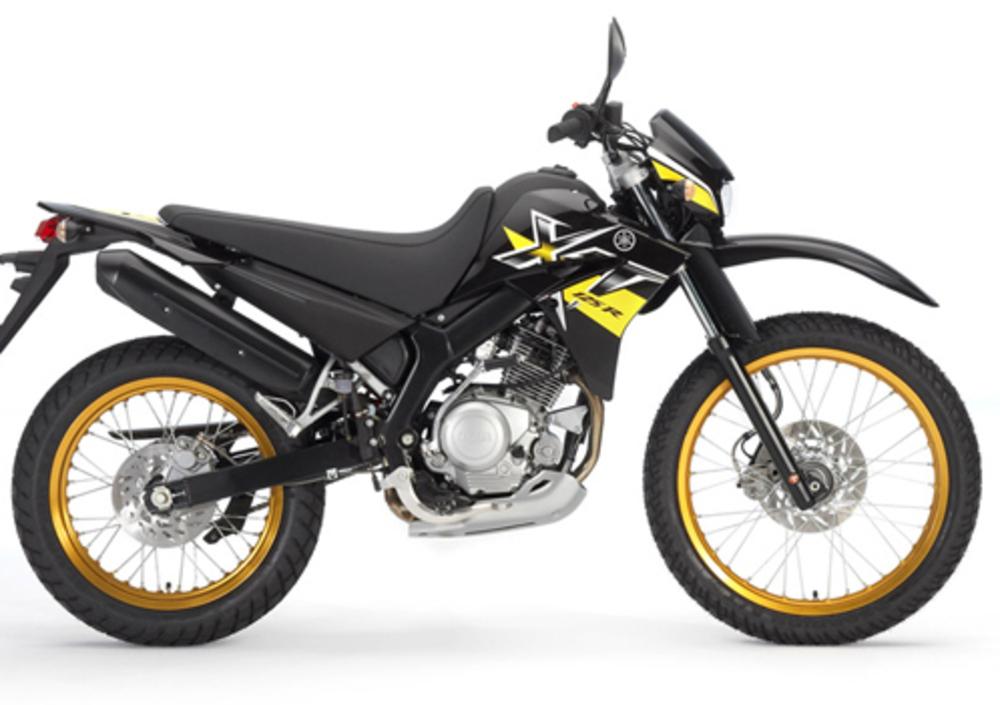 Yamaha Xt Forum