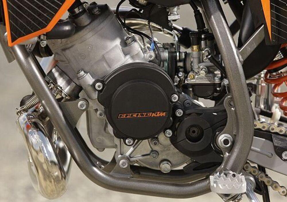 KTM SX 50 LC (2013) (4)