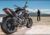 Ducati Diavel (2014 - 16) (6)